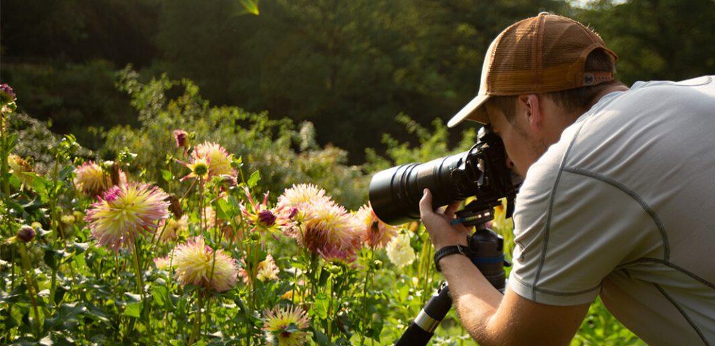 Michaelshof Sammatz | Seminar: Pflanzenfotografie Pic 05