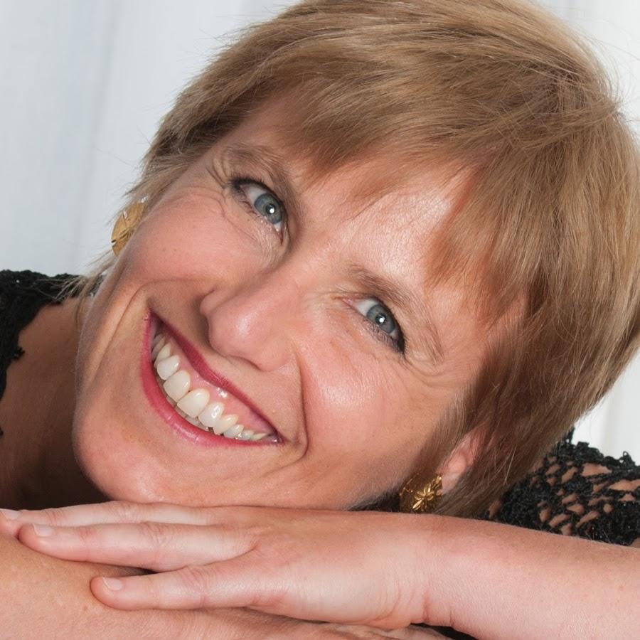Christiane Behn