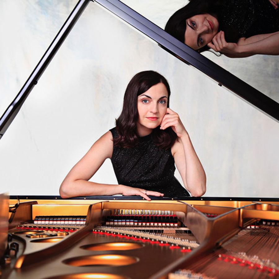 Violetta Khachikyan